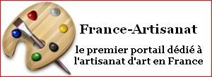 FranceArtisanat