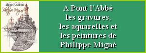 Philippe Migné