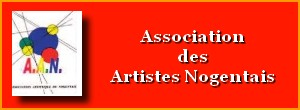 Association des Artistes du Nogentais